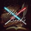 NICK NERDBOOKS 2