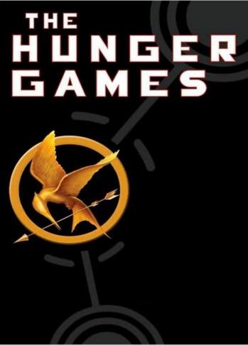 colar-hunger-games-jogos-vorazes-mockingjay-tordo_MLB-F-3724038007_012013