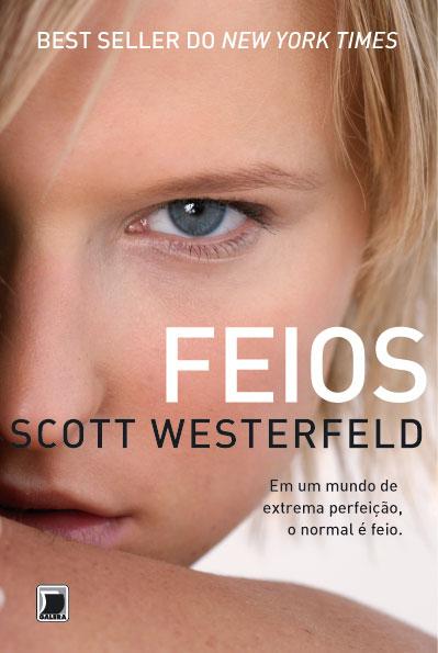 Feios_Capa