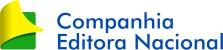 Logo nacional