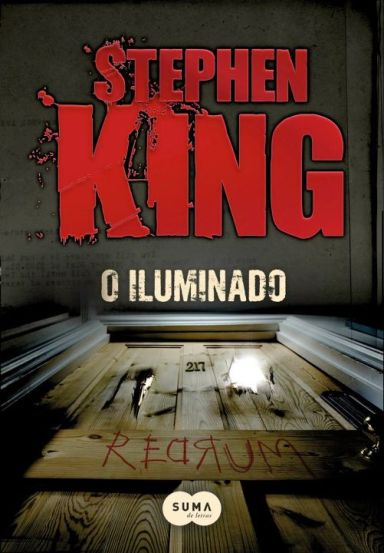 stephen-king-o-iluminado