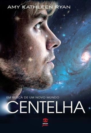 CAPA-Centelha