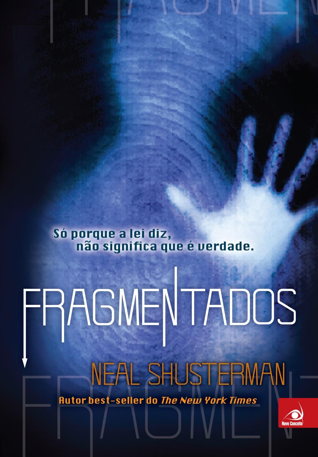 fragmentados_capa_1