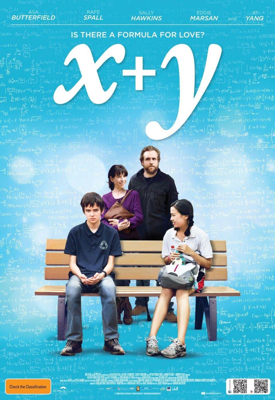x-plus-y-poster01