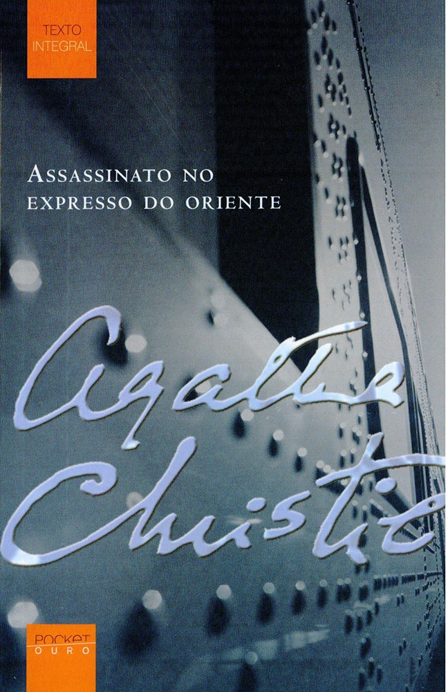 assassinato-expresso-oriente1