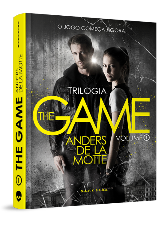 o-jogo-darkside-books-the-game-trilogy-capa