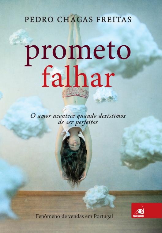prometo-falhar_capa_1