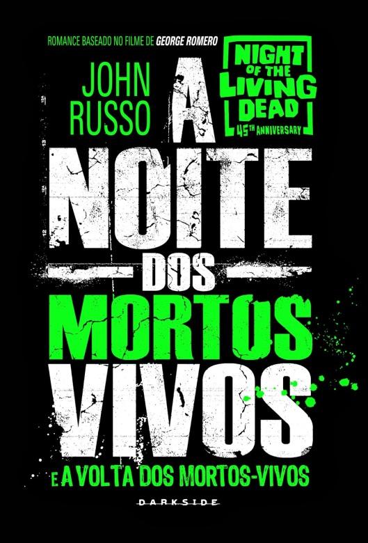 mortos-vivos_capa_bibliotecadoterror