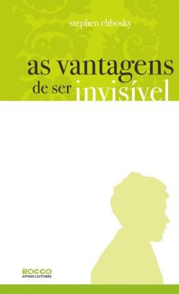 as-vantagens-de-ser-invisivel_nova-edicao-623x1024