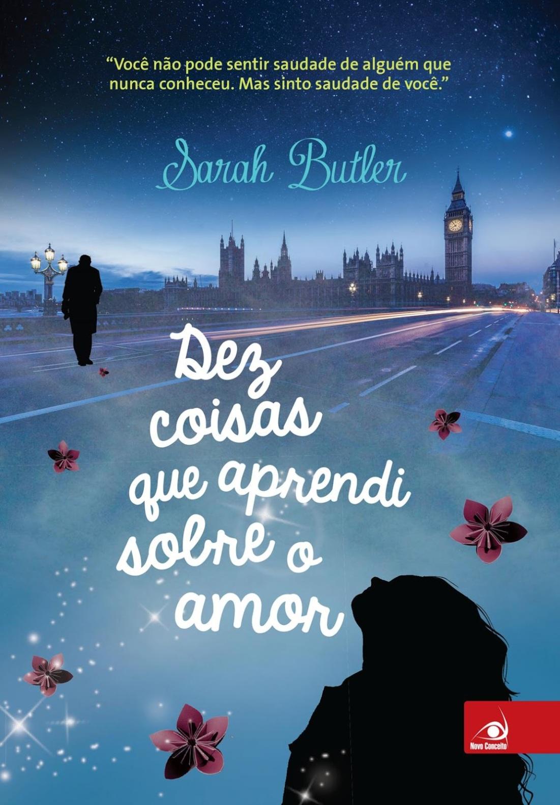 Dez-Coisas-Que-Aprendi-Sobre-O-Amor-Sarah-Butler-Novo-Conceito-MLNET