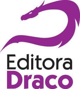 draco2009_logo__1_