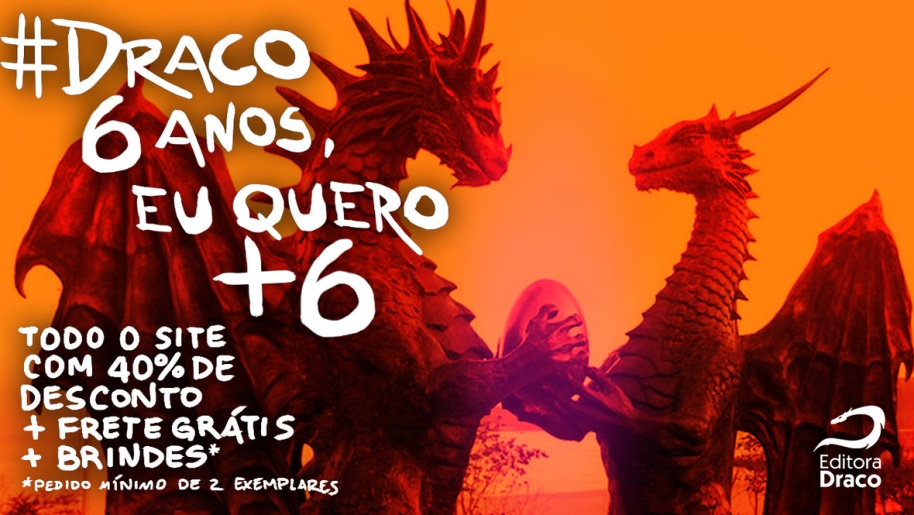 dragons6