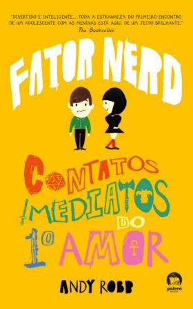 fator-nerd-andy-robb
