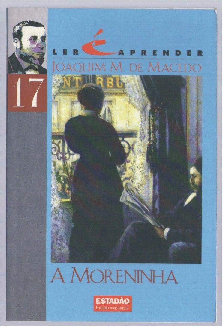 livro-a-moreninha-joaquim-manuel-de-macedo-13786-MLB233910400_1572-F