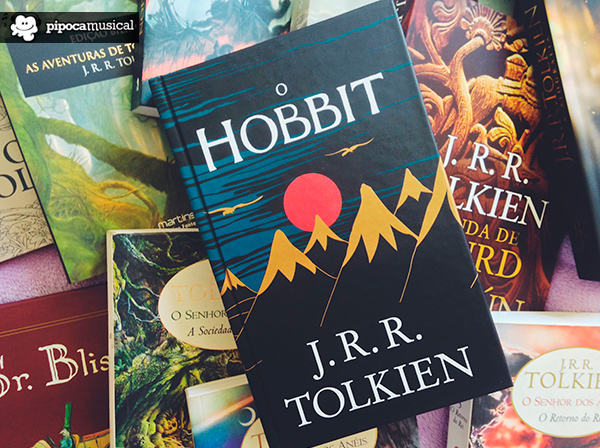 o-hobbit-livro-tolkien-pipoca-musical-raquel-moritz-01