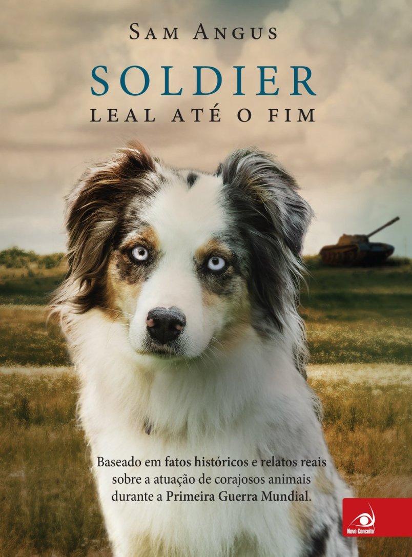 soldier_capa_1.jpg.1000x1353_q85_crop