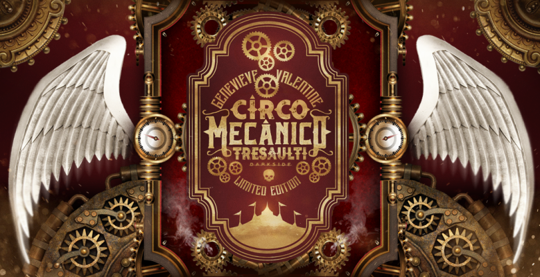 circo-mecanico-tresaulti-limited-edition-darkside-books-banner