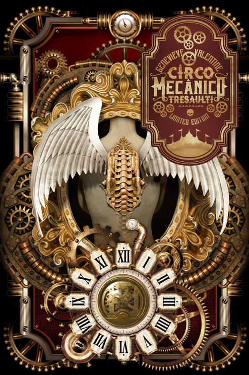 circo-mecanico-tresaulti-limited-edition-darkside-books-capa