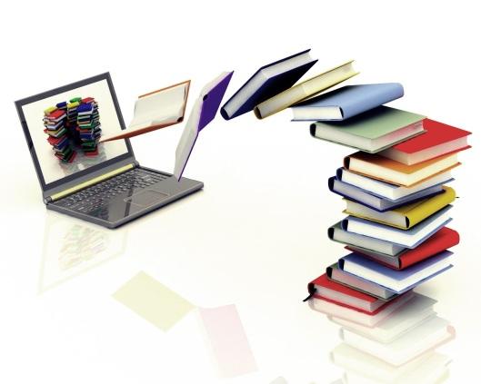 leitura-digital1
