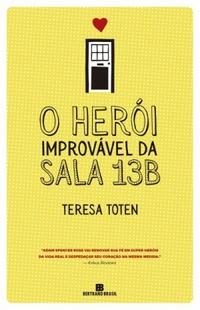 o_heroi_improvavel_da_sala_13b_1467922445595607sk1467922445b