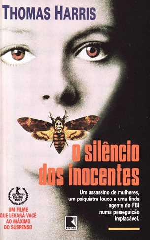resenha-o-silc3aancio-dos-inocentes-thomas-harris-hannibal-livro-capa