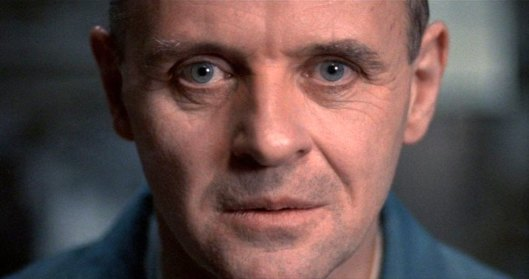 the-silence-of-the-lambs-anthony-hopkins1