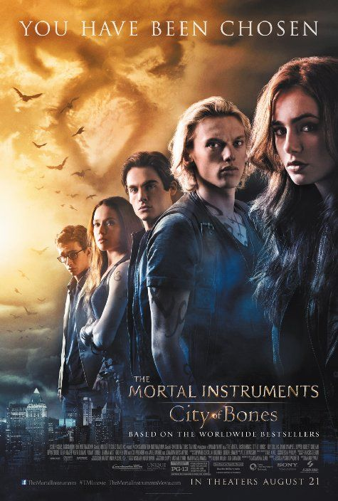 the-mortal-instruments-city-of-bones-poster-1448058119