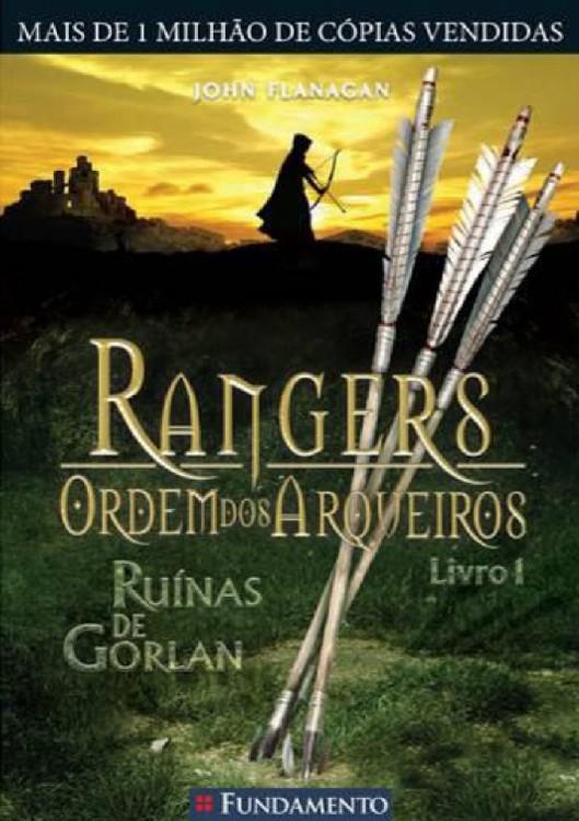 rangers-722x1024