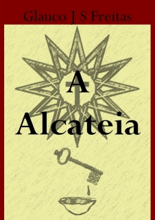 A Alcateia