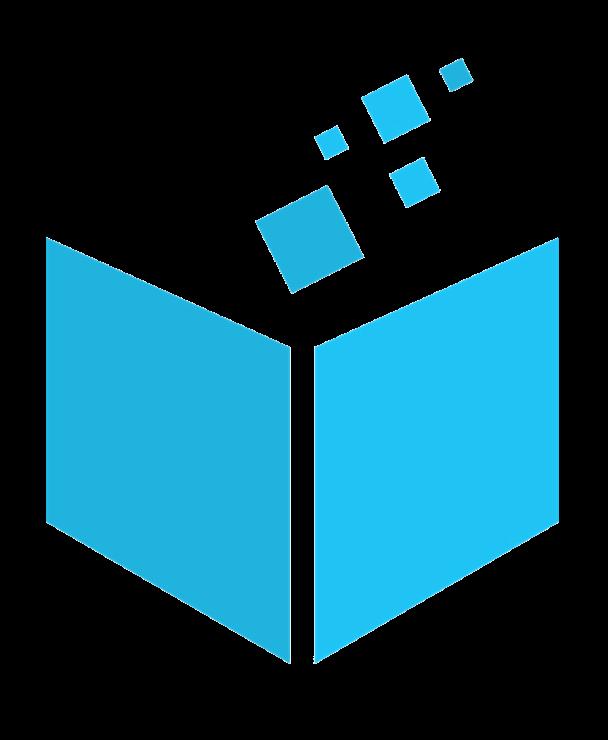 Nerd Book's
