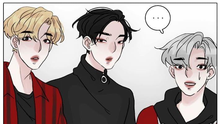 lost-in-translation-webtoon